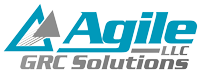 Agile GRC Solutions Logo